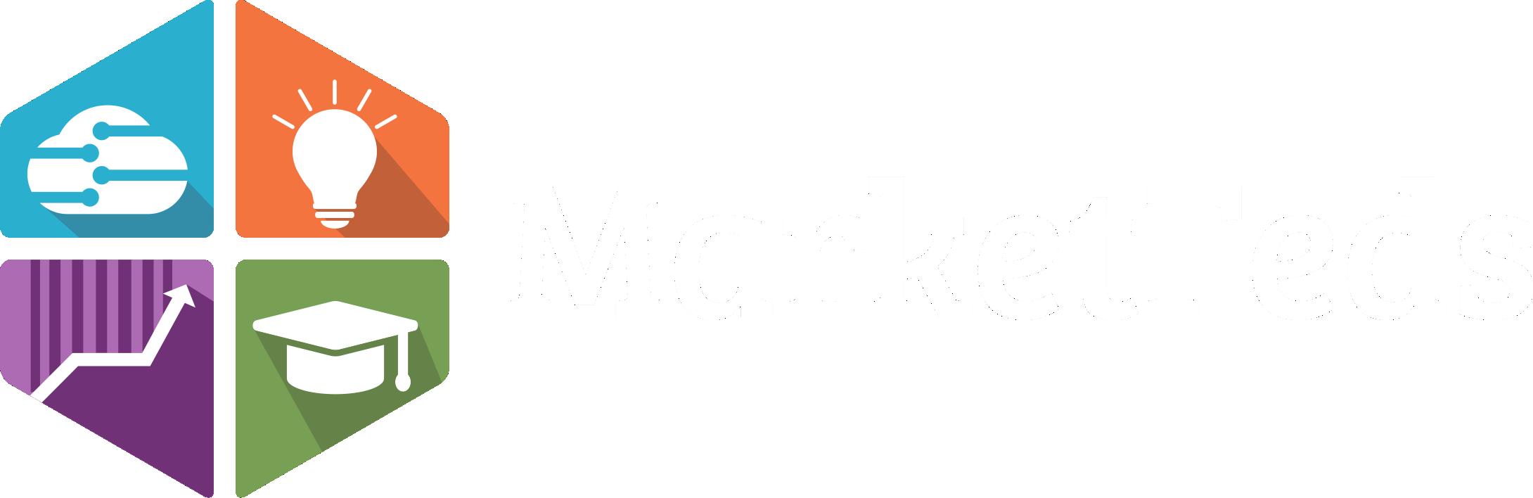 Marketfeds